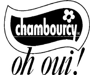 chambourcy oh oui marque de societe des produits nestle de droit suisse sur marques expert. Black Bedroom Furniture Sets. Home Design Ideas