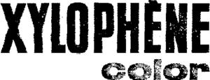 prsentation de la marque xylophene color - Xylophene Color