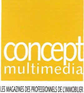 MPG. Concepts
