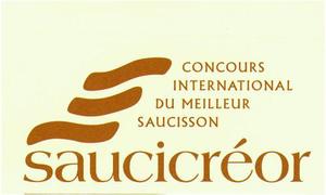 saucicreor concours international du meilleur saucisson. Black Bedroom Furniture Sets. Home Design Ideas