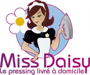 miss daisy le pressing livre a domicile marque de chaud devant d veloppement sur marques expert. Black Bedroom Furniture Sets. Home Design Ideas