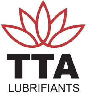 TTA LUBRIFIANTS de TTA