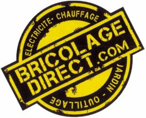 Bricolage Direct Com Electricite Chauffage Jardin Outillage