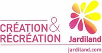 Creation Recreation Jardiland Jardiland Com Marque De Jardiland