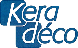 Kera d co marque de depot service carrelages sur marques for Depot service carrelage annecy